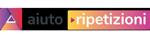 Aiuto Ripetizioni Logo